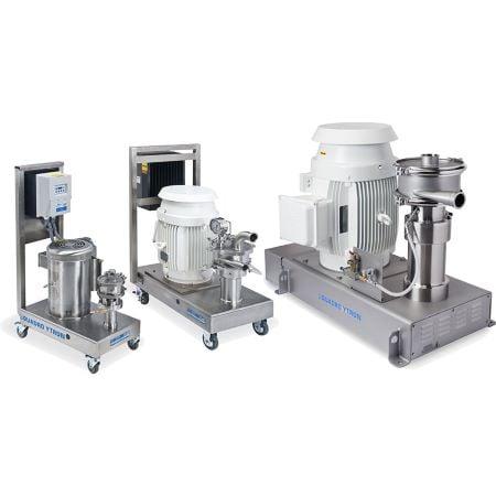 Quadro-HV-high-shear-homogenizer-wet-mill (002)